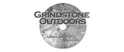 glenroc-friend-grindstone-bw